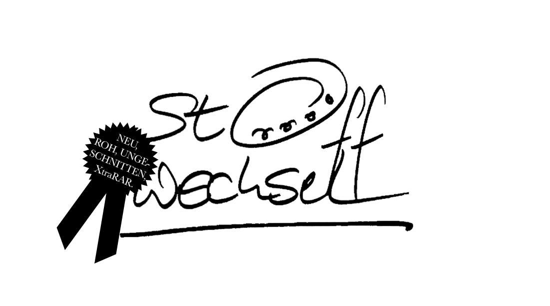 logo_1_1_neu